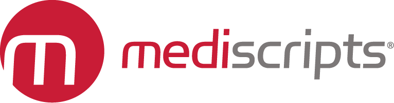 mediscripts Login | Order Rx Pads from MediScripts